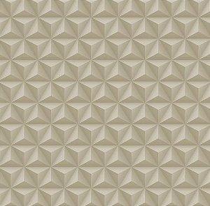 Papel De Parede Dimensões 3130 - 0,53cm x 10m