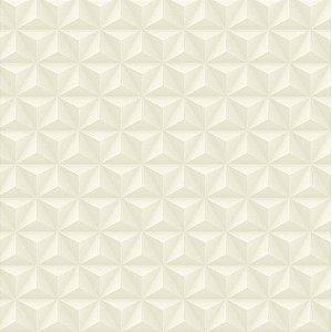 Papel De Parede Dimensões 3105 - 0,53cm x 10m