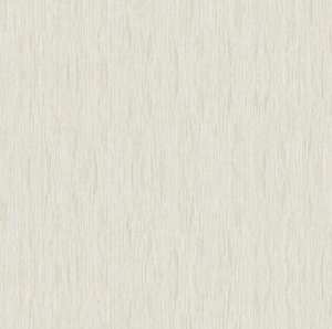 Papel De Parede Diplomata 3100 - 0,53cm x 10m