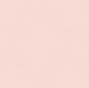 Papel de Parede Kids n'Teens WU20603 - 0,52cm x 10m