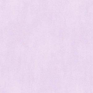 Papel de Parede Kids n'Teens WU20604 - 0,52cm x 10m