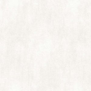 Papel de Parede Kids n'Teens WU20600 - 0,52cm x 10m
