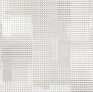 Papel de Parede Kids n'Teens WU20620 - 0,52cm x 10m