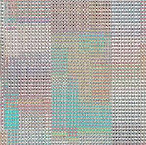 Papel de Parede Kids n'Teens WU20621 - 0,52cm x 10m