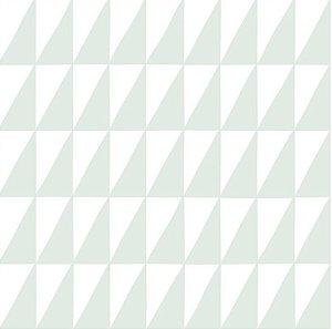 Papel de Parede Let's Play 139075 - 0,53cm x 10m