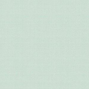 Papel de Parede Let's Play 139024 - 0,53cm x 10m
