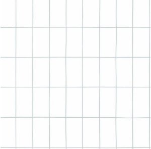 Papel de Parede Let's Play 139029 - 0,53cm x 10m