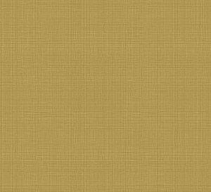 Papel de Parede Let's Play 139027 - 0,53cm x 10m