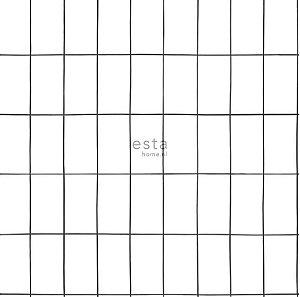 Papel de Parede Scandi Cool SC139030 - 0,53cm x 10m