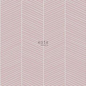 Papel de Parede Scandi Cool 139107 - 0,53cm x 10m
