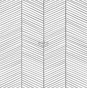 Papel de Parede Scandi Cool 139106 - 0,53cm x 10m
