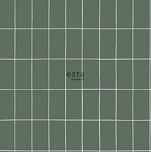 Papel de Parede Scandi Cool 139031 - 0,53cm x 10m