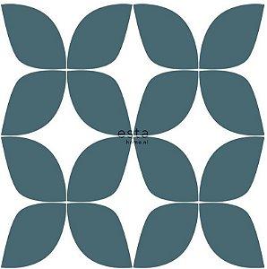 Papel de Parede Scandi Cool 139100 - 0,53cm x 10m