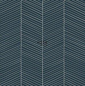 Papel de Parede Scandi Cool 139109 - 0,53cm x 10m