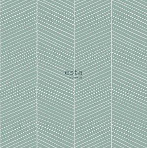 Papel de Parede Scandi Cool 139108 - 0,53cm x 10m