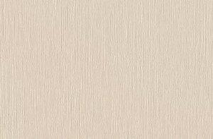 Papel de Parede Life 23543 - 0,53cm x 10m
