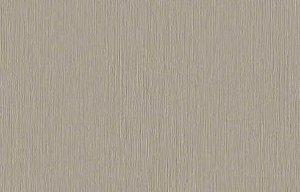 Papel de Parede Life 23545 - 0,53cm x 10m