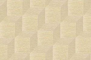 Papel de Parede Life 23711- 0,53cm x 10m