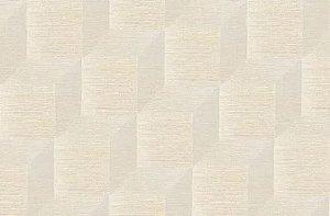 Papel de Parede Life 23712 - 0,53cm x 10m