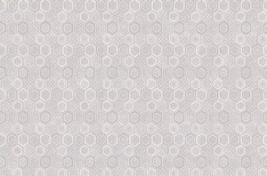 Papel de Parede Life 23734 - 0,53cm x 10m