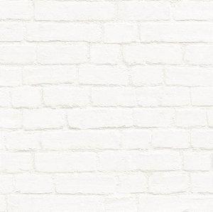 Papel de Parede Fab 138532 - 0,53cm x 10m