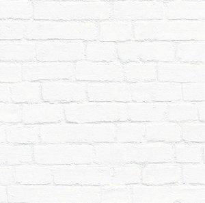 Papel de Parede Fab 138533 - 0,53cm x 10m