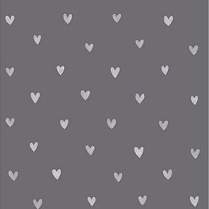 Papel de Parede Fab F128832 - 0,53cm x 10m