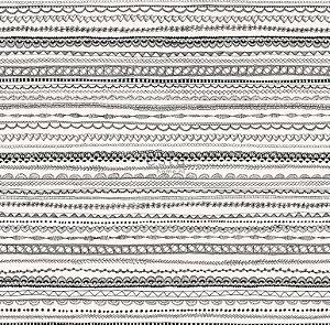 Papel de Parede Fab 138841 - 0,53cm x 10m
