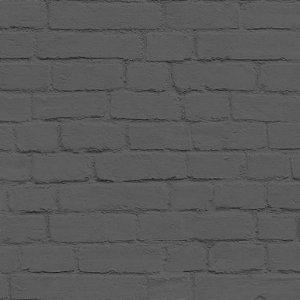 Papel de Parede Fab 138535 - 0,53cm x 10m