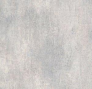 Papel de Parede Loft 22280 - 0,53cm x 10m