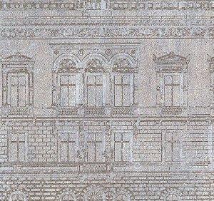 Papel de Parede Loft 22271 - 0,53cm x 10m