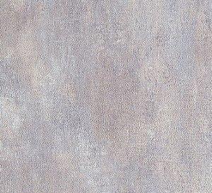 Papel de Parede Loft 22281 - 0,53cm x 10m