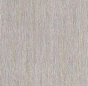 Papel de Parede Loft 22231 - 0,53cm x 10m