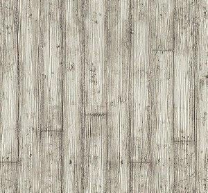 Papel de Parede Loft 22201 - 0,53cm x 10m