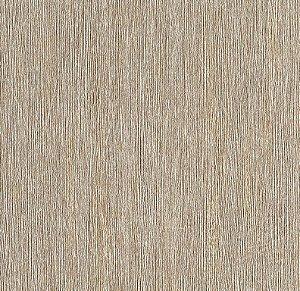 Papel de Parede Loft 22232 - 0,53cm x 10m