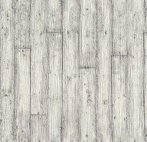 Papel de Parede Loft 22200 - 0,53cm x 10m