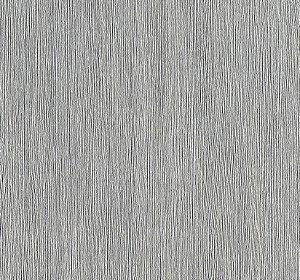 Papel de Parede Loft 22230 - 0,53cm x 10m