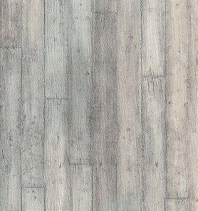 Papel de Parede Loft 22213 - 0,53cm x 10m