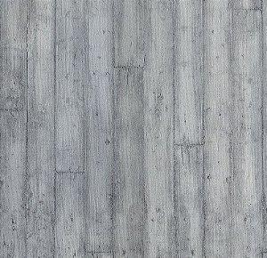 Papel de Parede Loft 22212 - 0,53cm x 10m