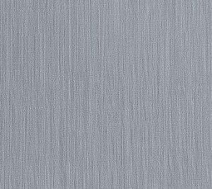 Papel de Parede Loft 22266 - 0,53cm x 10m