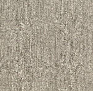 Papel de Parede Loft 22268 - 0,53cm x 10m