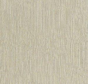 Papel de Parede Loft 22260 - 0,53cm x 10m