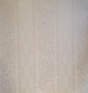Papel De Parede Yilanda Yl203061 Vinílico - 0,53cm X 10m