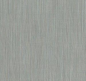 Papel de Parede Loft 22264 - 0,53cm x 10m
