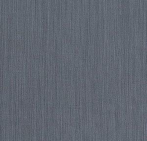 Papel de Parede Loft 22267 - 0,53cm x 10m