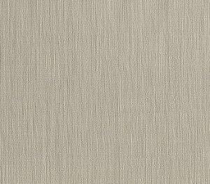 Papel de Parede Loft 22262 - 0,53cm x 10m