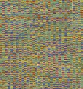 Papel de Parede Rainbow 22640 - 0,53cm x 10m