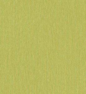 Papel de Parede Rainbow 22603 - 0,53cm x 10m