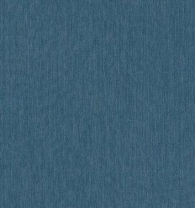 Papel de Parede Rainbow 22617 - 0,53cm x 10m