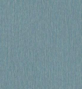 Papel de Parede Rainbow 22621 - 0,53cm x 10m